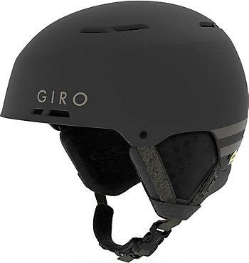 Giro Emerge MIPS Helmet - Men's