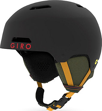 Giro Ledge MIPS Helmet - Men's
