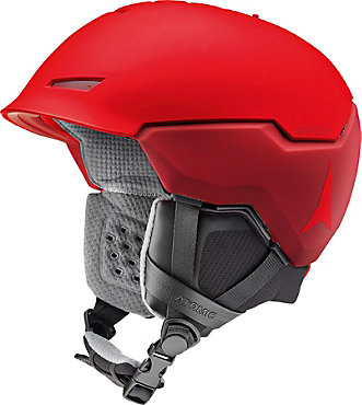 Atomic Revent Plus Helmet - Men's