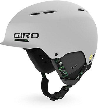 Giro Trig MIPS Helmet - Men's