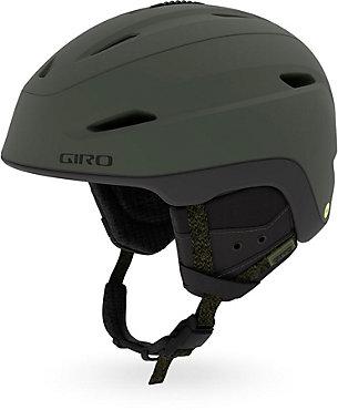 Giro Zone MIPS Helmet - Men's