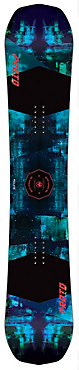 Never Summer Proto Type Two  X Snowboard - Men's