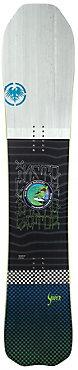 Never Summer Insta/Gator LT Snowboard - Men's