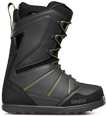 Thirty Two Lashed Snowboard Boot - Men's- 2015/2016