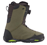 6851db476a0c Men s Snowboard Boot Clearance and Discount Snowboard Boots On Sale ...