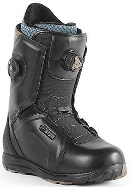 Flow Hylite Snowboard Boots - Men's  - 2017/2018