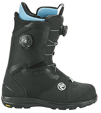 Flow Helios Snowboard Boots - Men's  - 2017/2018