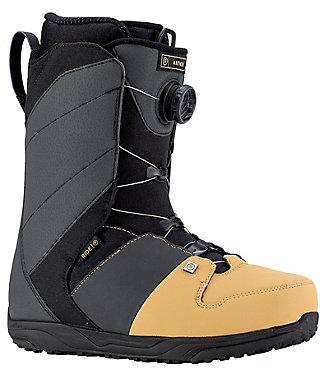 Ride Anthem Snowboard Boots - Men's - 2018/19
