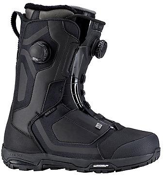 Ride Insano Snowboard Boots - Men's - 2018/19