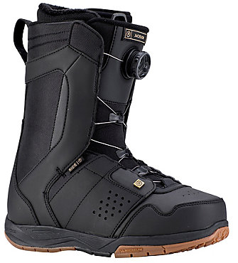 Ride Jackson Snowboard Boots - Men's - 2018/19
