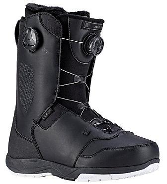 Ride Lasso Snowboard Boots - Men's - 2018/19
