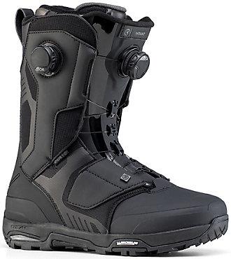Ride Insano Snowboard Boots - Men's