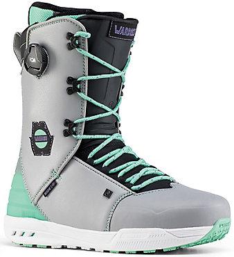 Ride Fuse Snowboard Boots - Men's