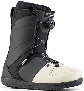 Ride Anthem Snowboard Boots - Men's