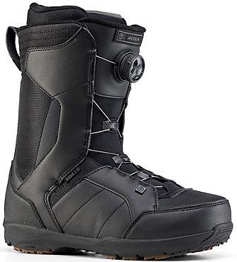 Ride Jackson Snowboard Boots - Men's