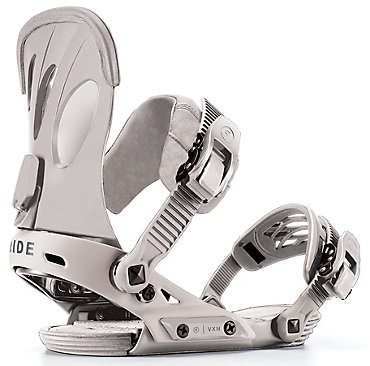 Ride VXN Snowboard Bindings - Women's - 2018/19