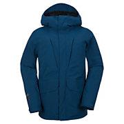 Volcom Snowboard Jackets Pants Hoodies And Sweatshirts