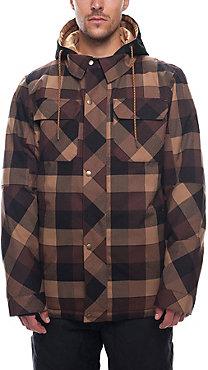 686 Woodland Insulated Jacket - Men's - 2018/19