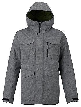 Burton Covert Jacket - Men's - 2018/19