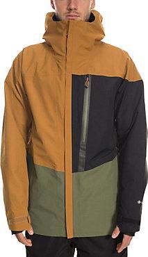 686 GLCR GORE-TEX GT Shell Jacket - Men's
