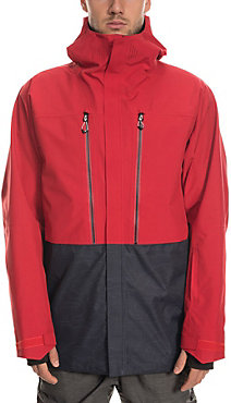 686 GLCR Ether Down Therm Jacket - Men's