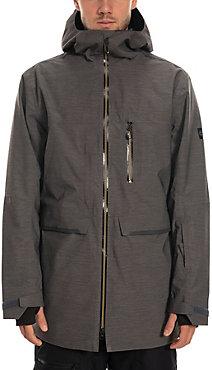 686 GLCR Eclipse Jacket - Men's