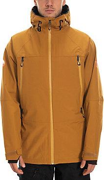 686 Coal Sunrise Jacket - Men's
