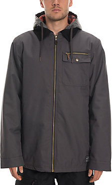686 Garage Jacket - Men's