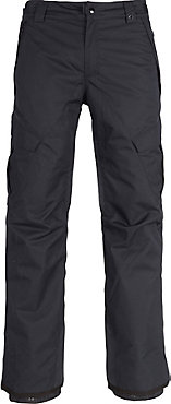 686 Infinity Insulated Cargo Pant - Men's - 2018/19