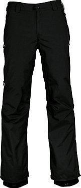 686 Standard Shell Pant - Men's - 2018/19