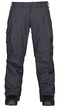 Burton Cargo Pant - Regular Fit - Men's - 2018/19