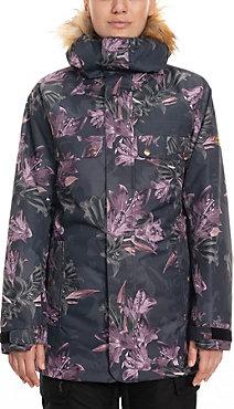 686 Dream Jacket - Women's