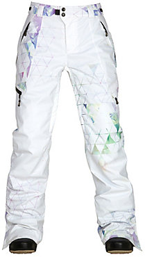 686 GLCR Geode Thermagraph Pant - Women's - 2016/2017