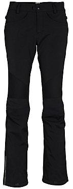 686 Moto Softshell Pant - Women's