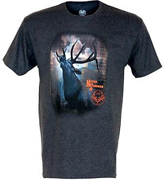 Never Summer West Elk T-Shirt - Men's
