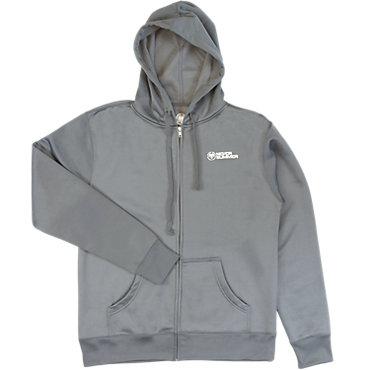 Always Winter Premium Corp Hydro - Men's