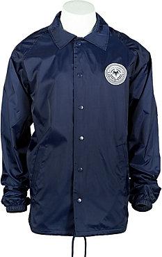 Always Winter Bullet Eagle II Coaches Jacket - Men's