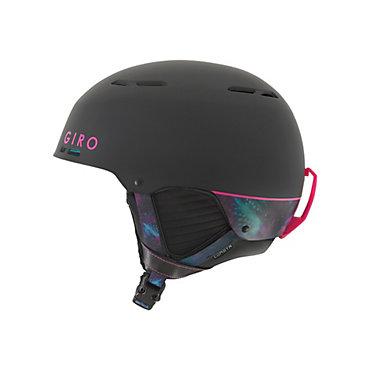 Giro Combyn Helmet - Women's