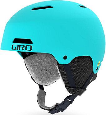Giro Ledge MIPS Helmet - Women's