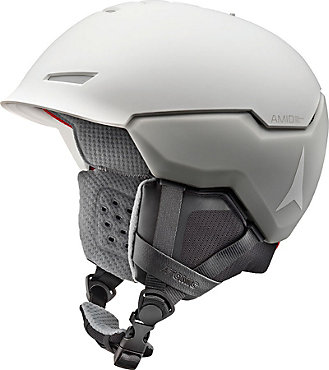 Atomic Revent+ AMID Helmet (White) - Women's