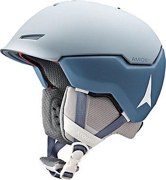 Atomic Revent Plus Helmet - Women's