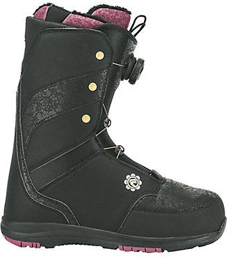 Flow Onyx Snowboard Boots - Women's