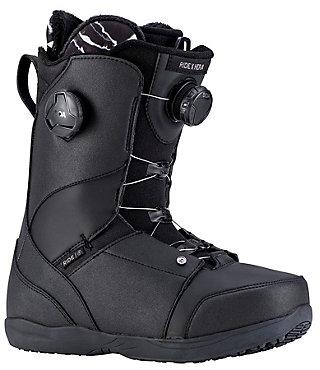 Ride Hera Snowboard Boots - Women's - 2018/19