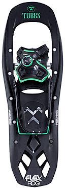 Tubbs Flex RDG 24 Snowshoes