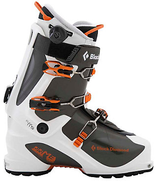 Black Diamond Equipment Prime Boot - Sale - 10/11