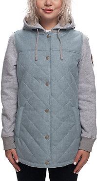 686 Autumn Insulated Jacket - Women's