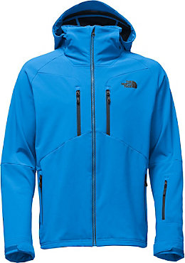 The North Face Apex Storm Peak Triclimate Jacket - Men's - 2016/2017