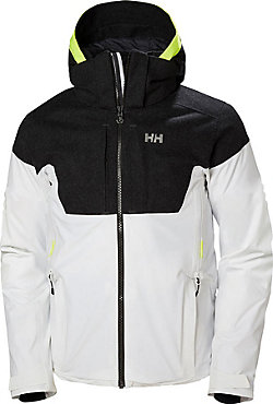 Helly hansen mens jacket on sale