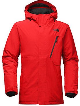 The North Face Descendit Jacket - Men's