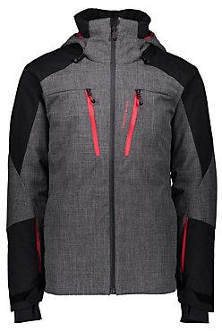 Obermeyer Raze Jacket - Men's